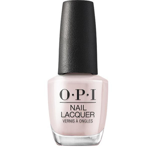 OPI Lacquer The Hollywood Collection | Movie Buff (H003) 15ml
