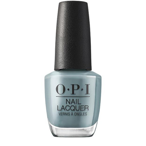 OPI Lacquer The Hollywood Collection | Destined to be a Legend (H006) 15ml