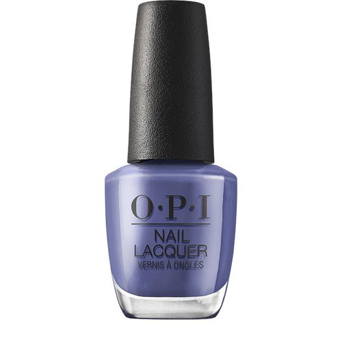OPI Lacquer The Hollywood Collection | Oh You Sing, Dance, Act and Produce? (H008) 15ml
