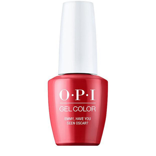 OPI Gelcolor The Hollywood Collection | Emmy, have you seen Oscar? (H012) 15ml