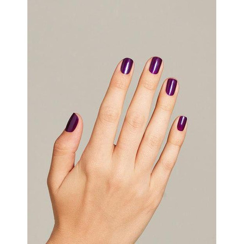 OPI Gelcolor Shine Bright Collection | Let's Take An Elfie (HPM09) 15ml