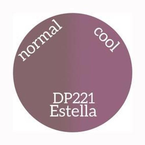Revel Nail Dip Powder MOOD CHANGE 2 oz - D221 Estella