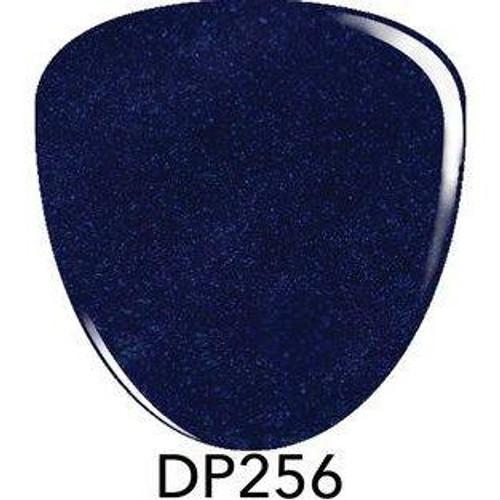 Revel Nail Dip Powder 2 oz - D256 Obsess