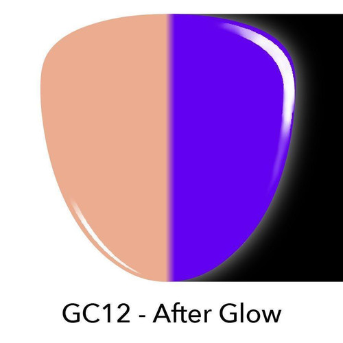 Revel Firefly GLOW IN THE DARK - GC12 After Glow