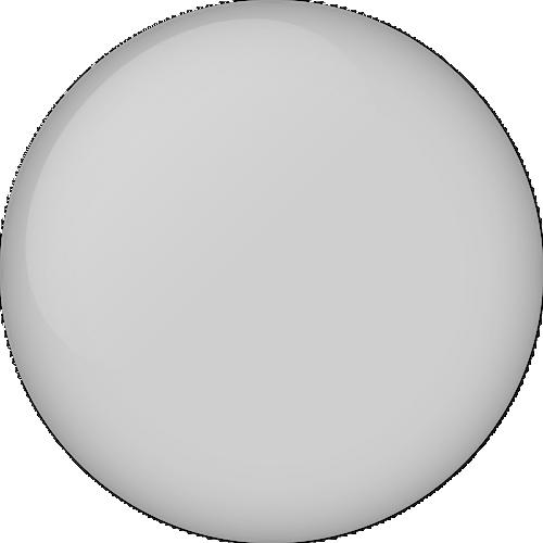 Gel II Two G161 Cloud 9