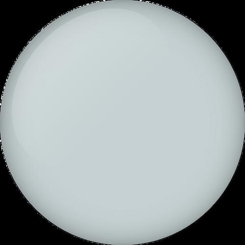 Gel II Two G178 Frou Frou Blue