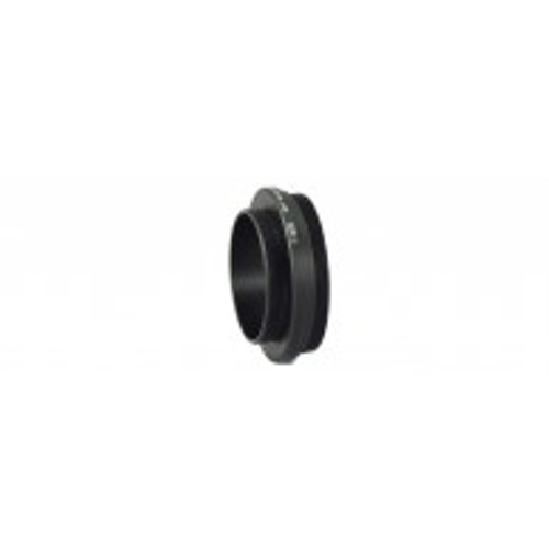 Eagle Vision HPS-2 Scope Ring