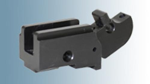 Rowan Engineering daystar single shot loader
