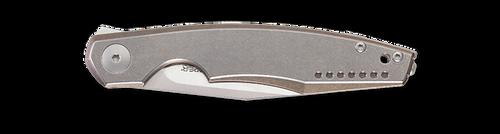 Viper Belone Titanium