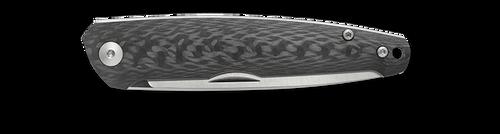 Viper Key Carbon fiber slip joint
