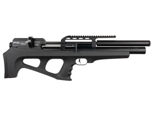 FX Wildcat Mk III