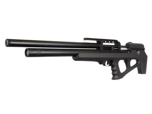 FX Wildcat MKIII Sniper, Synthetic. .25cal W/Donny FL