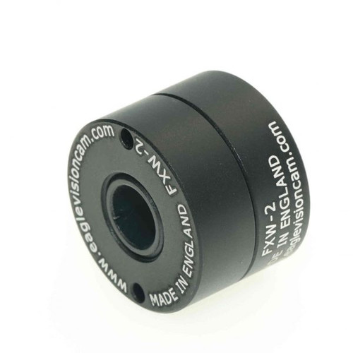 Eagle Vision FX Wildcat MK2 1/2 UNF M20 X 1MM