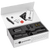Blackhound Optics Boxed scope