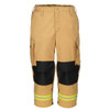 Lakeland Fire Dual Certified DCPTD Turnout Pant