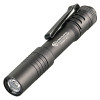 Streamlight Microstream USB Compact Flashlight.