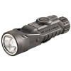 Streamlight Vantage 180 Helmet Mounted LED light for Firefighters - Black