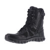 "Men's RB8806 Sublite Cushion Tactical 8"" Boot by Reebok"