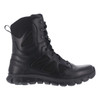 "Men's 8"" Reebok Sublite Tactical Boot with Composite Toe"