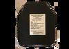 United Shield International Acer Lite Gen II Plate - Back View