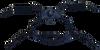 United Shield International USI BOA® Helmet Retention System