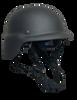 United Shield International PAGST / PST SC650 Ballistic Helmet