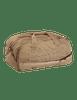 5ive Star Gear LDB-5S Small Tactical Duffle Bag in Tan