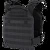 United Shield International Advanced Rifle Plate Suspension System - RPSS