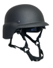 United Shield International PAGST / PST SC650 Ballistic Helmet