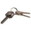 Streamlight Keymate® USB Keychain Light