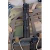 Streamlight Protac® 2L-X Flashlight