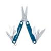 Leatherman Micra® - Blue - Fanned