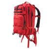 Rothco Medium Transport Pack - Red