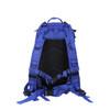 Rothco Medium Transport Pack - Blue
