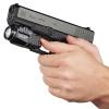 Streamlight TLR-7®A Flex Gun Light
