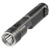 Streamlight Stinger® 2020 (78100)
