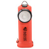 Streamlight LED Survivor Light - Front