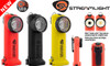 Streamlight LED Survivor Light Family