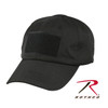 Tactical Operator's Hat - Black