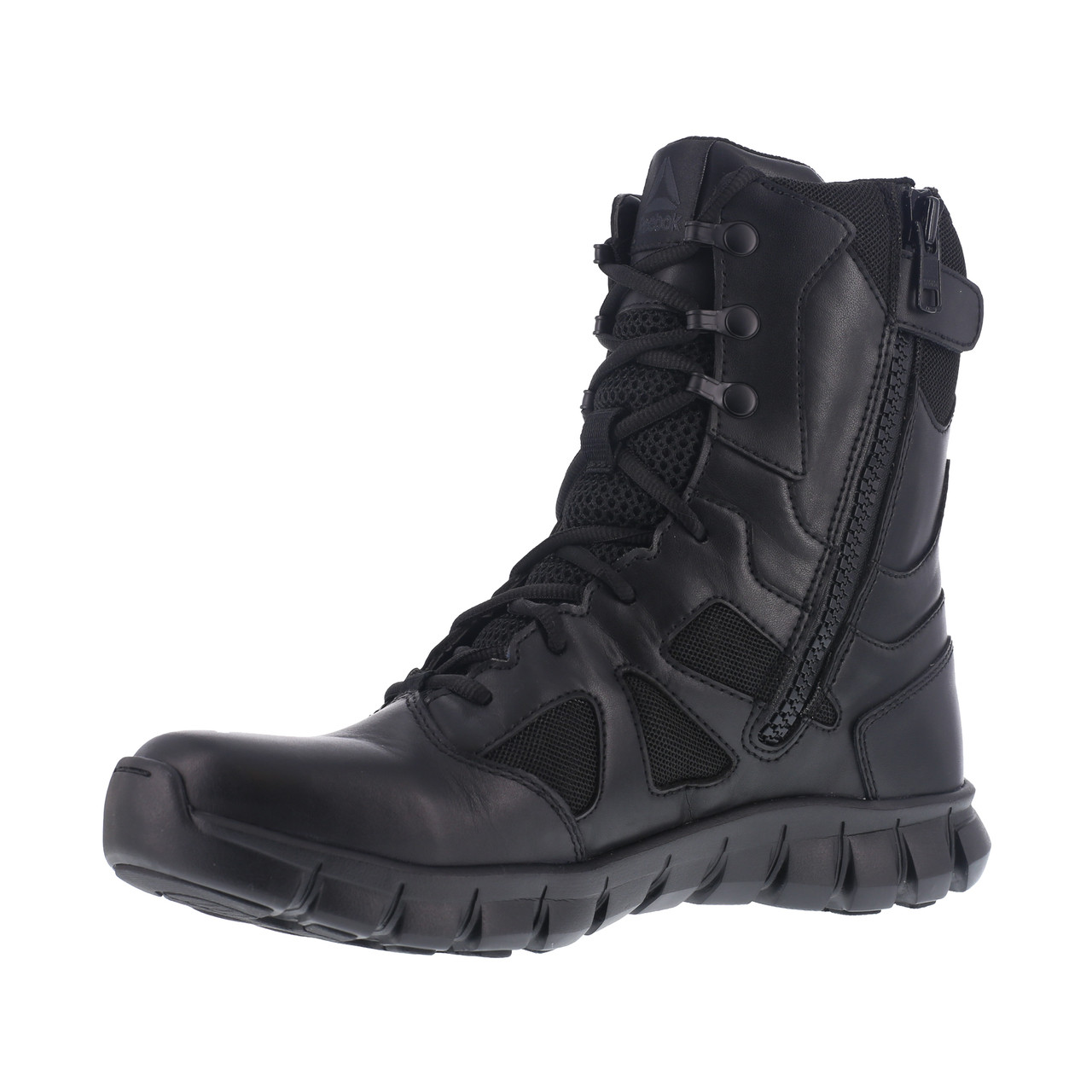 66c957fa0ee372 Men s RB8806 Sublite Cushion Tactical 8