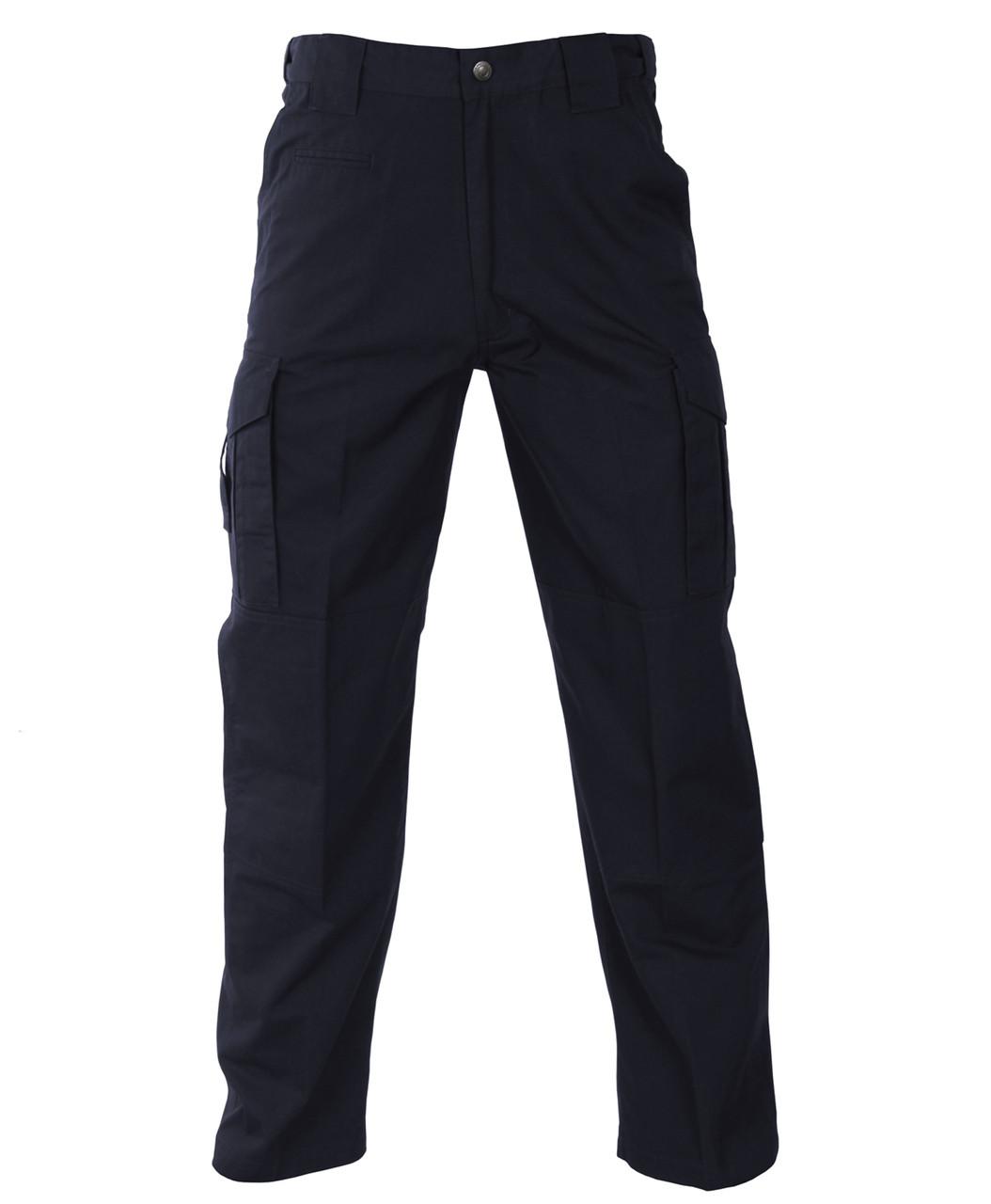 7e559a3254517 CriticalResponse™ EMS Pants - Women's