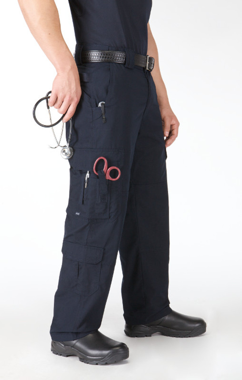 289d21210282c Taclite EMS Pants - Pockets for everything!