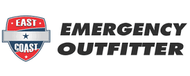 East Coast Emergency Outfitter