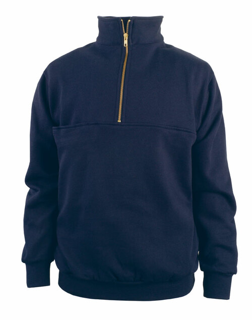 The Game Sportswear 8025 Responder Work Shirt