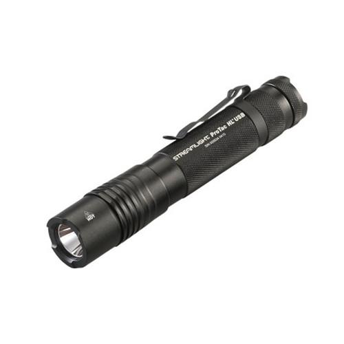 Streamlight Protac® HL USB Flashlight