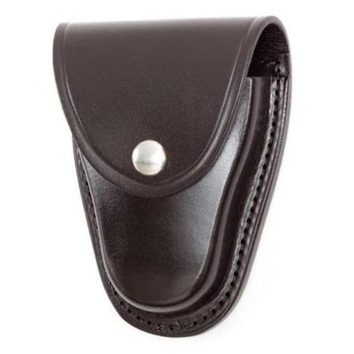 Gould & Goodrich B71 Handcuff Case at East Coast Emergency Outfitter