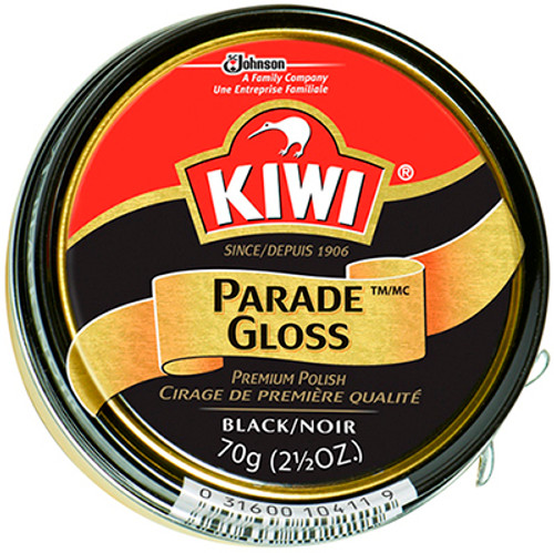 Kiwi Parade Gloss Large Tin