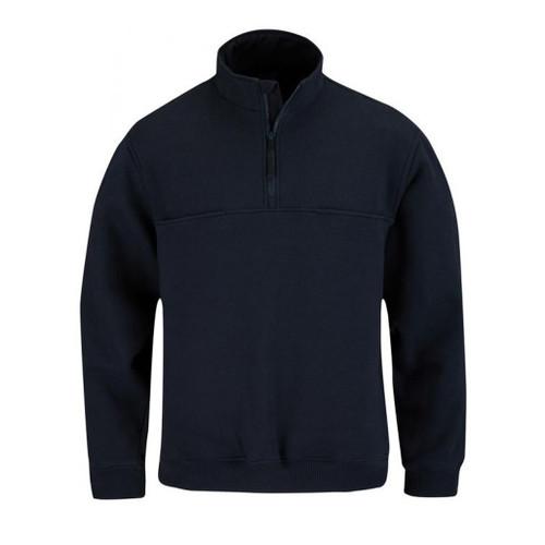 Propper 1/4-Zip Job Shirt