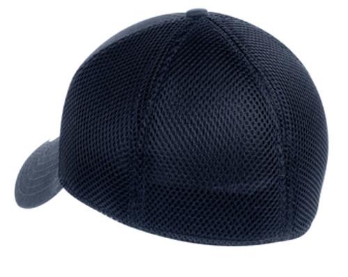 half off high quality fashion styles coupon code for new era mesh cap 5985b c5fad