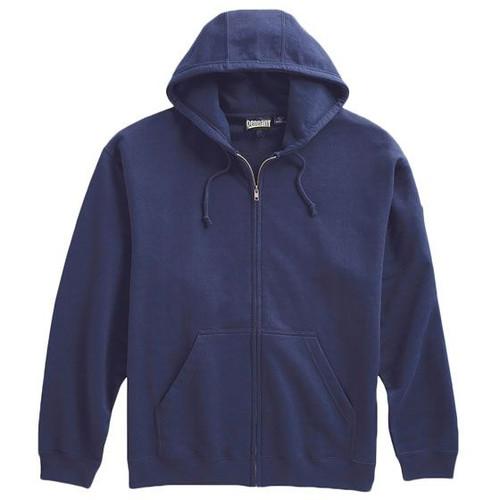 Pennant Full-Zip Super 10 Hoodie